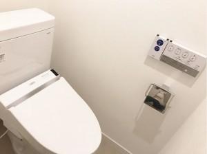 103トイレ