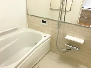 103浴室