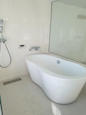 607浴室2