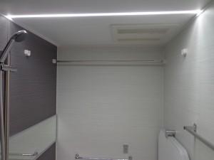 秀和青南レジデンス608号室 (39)