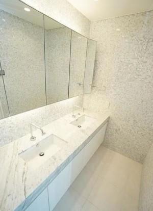39階洗面台3