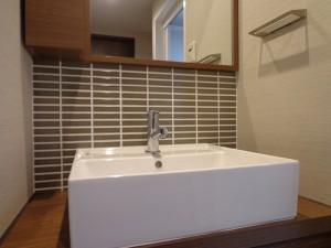 秀和青南レジデンス608号室 (33)