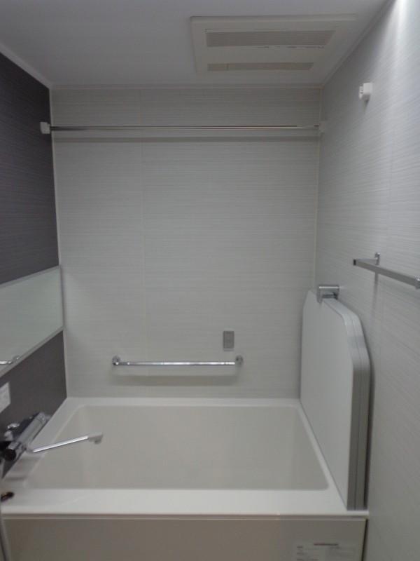 秀和青南レジデンス608号室 (34)