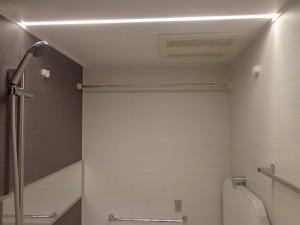 秀和青南レジデンス608号室 (38)