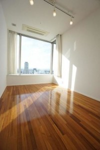 39階洋室4
