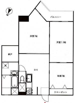 nansei4F