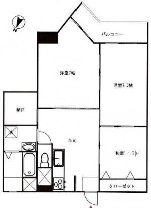 nansei4F-e1487236320276