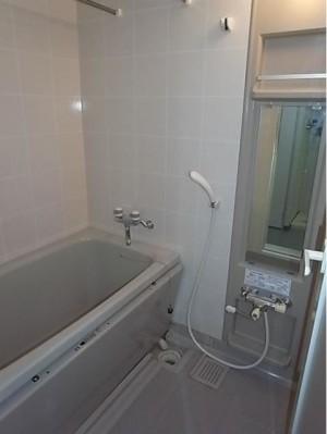 401浴室