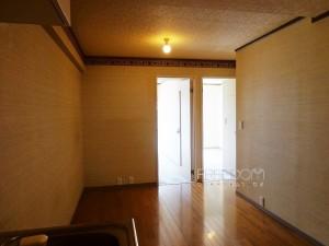 秀和高樹町レジデンス3F-室内写真