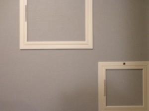 シャトー東洋南青山2F-室内画像