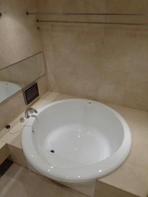 906浴室