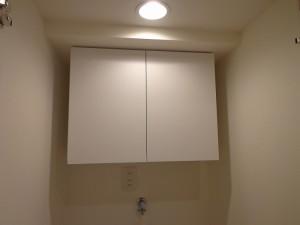 永谷ヒルプラザ六本木11F-室内写真