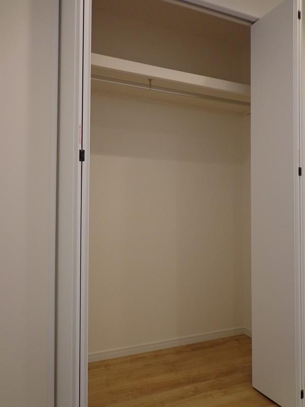 秀和第二神宮レジデンス2F -室内写真