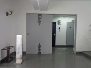 秀和第二神宮レジデンス-外観共用部写真