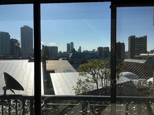 ドムス南麻布西館-参考写真
