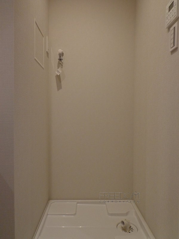 クレマージュ南青山3F-室内写真