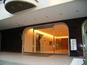 akasakaparkhouse2