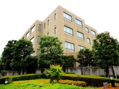 Omotesando Court(表参道コート)
