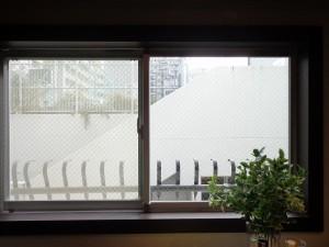 秀和赤坂檜町レジデンス2F (27)