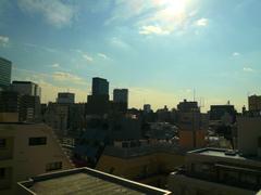藤和渋谷コープⅡ