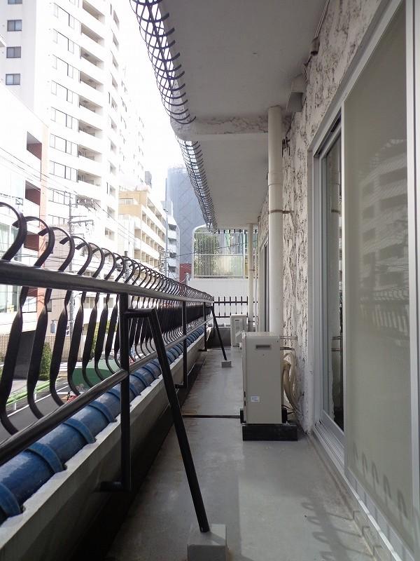 秀和赤坂檜町レジデンス2F (81)