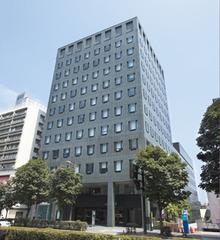 NBF南青山ビル