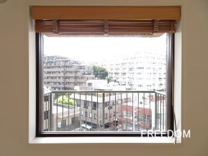 インペリアル赤坂壱番館_6F室内写真