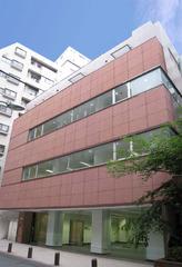 南青山KTビル 事務所