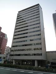 青山タワービル(本館)
