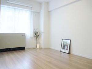 ヴィラ赤坂410号室 (5)