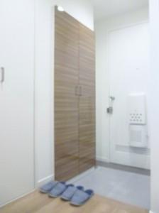 ヴィラ赤坂410号室 (12)