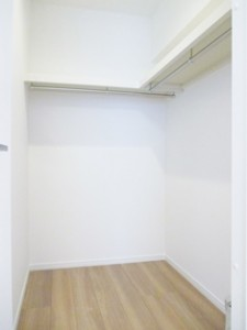 ヴィラ赤坂410号室 (17)
