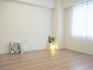 ヴィラ赤坂410号室 (9)