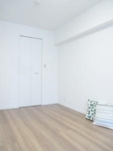 ヴィラ赤坂410号室 (2)