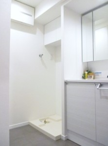 ヴィラ赤坂410号室 (23)