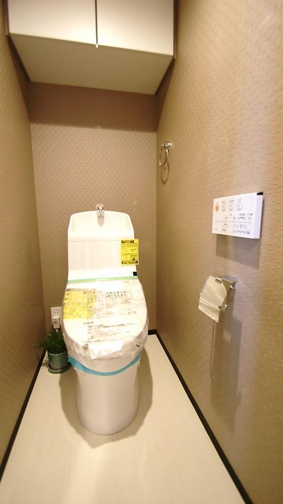 中銀南青山マンシオン902号室 (7)