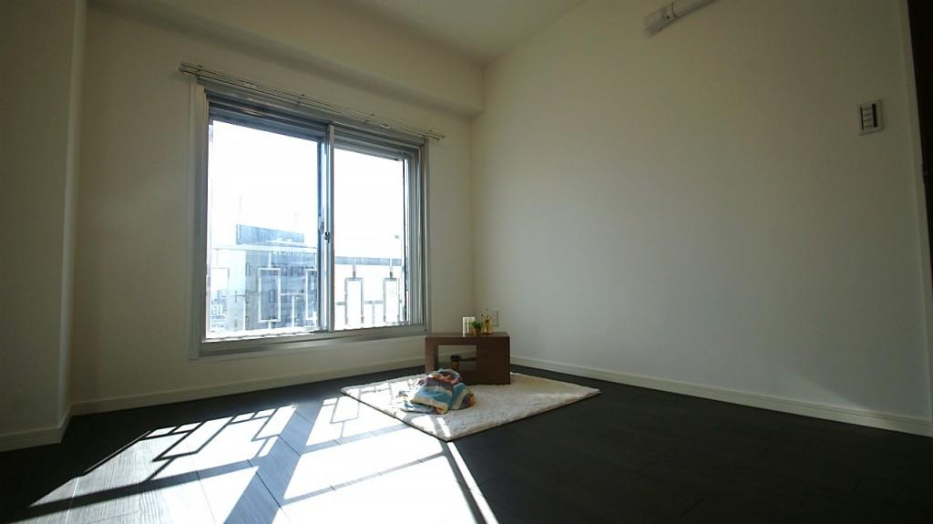 中銀南青山マンシオン902号室 (18)