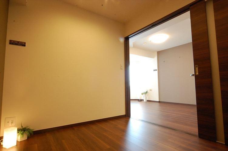 リシェ広尾1204号室 (7)