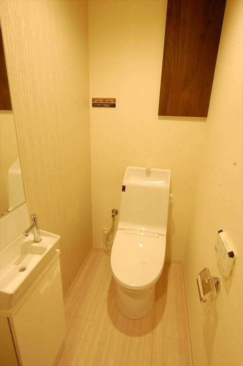 リシェ広尾1204号室 (13)