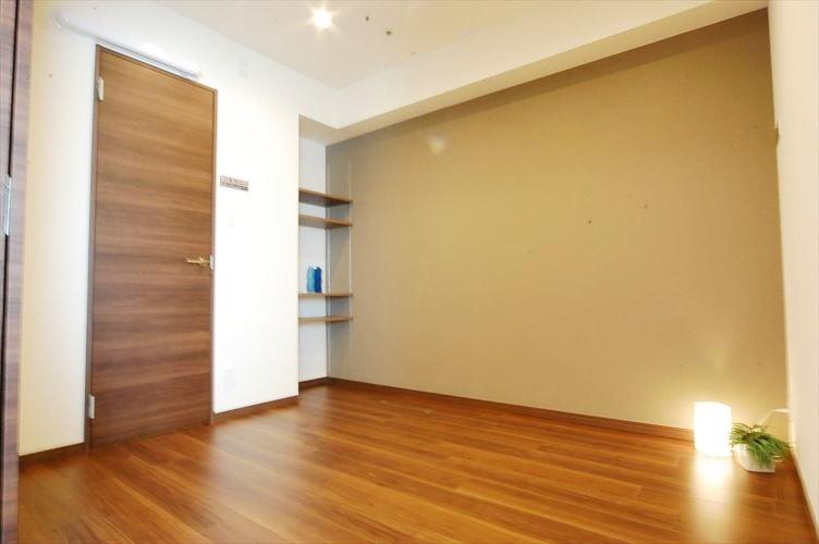 リシェ広尾1204号室 (6)