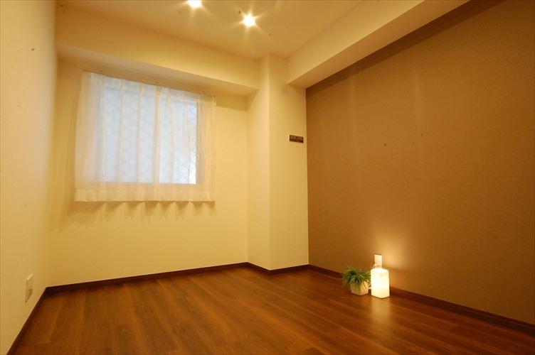 リシェ広尾1204号室 (8)
