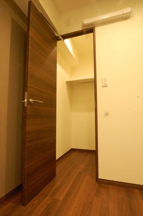 リシェ広尾1204号室 (9)