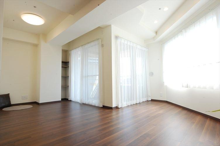 リシェ広尾1204号室 (4)