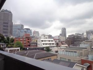 ハイツ赤坂505号室 (77)