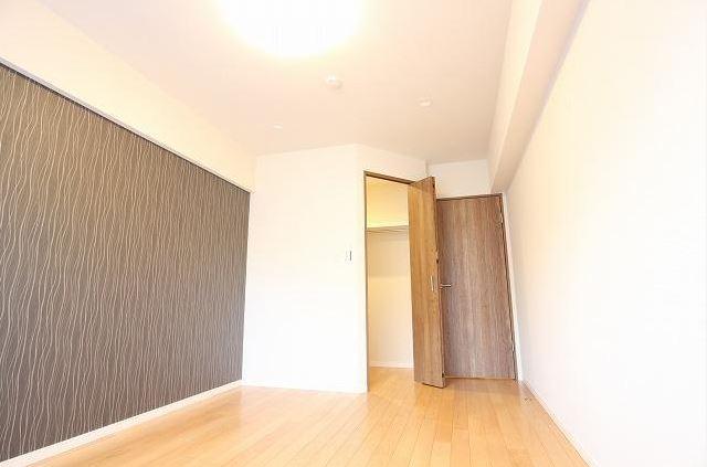 インペリアル広尾317号室 (6)