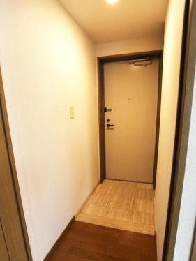 トゥールロワイヤル神宮前308号室 (15)