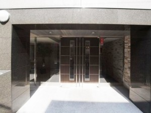 トゥールロワイヤル神宮前 (13)