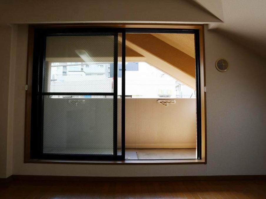 トゥールロワイヤル神宮前308号室 (9)