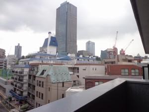 ハイツ赤坂505号室 (76)
