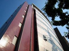 DOM麻布台LUMINESヒルトップタワー